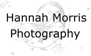 scottish photograph sales Hannah Morris Photography Isle of Mull